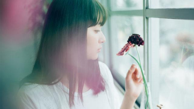 お花のサブスクリプションで「お花のある生活」の楽しみ方と魅力
